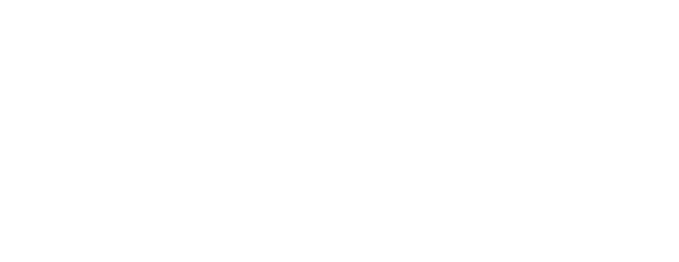 USE ANY GYM YOU WANT!