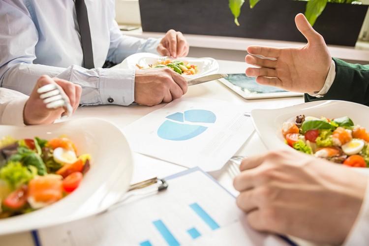 職場の健康促進を成功させる方法