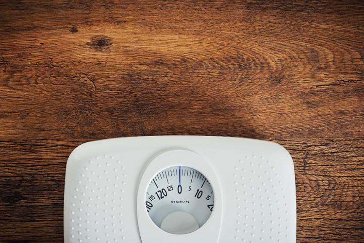 どうして体重が減らないの?