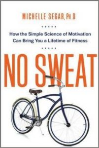 nosweat_book