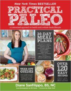 practicalpaleo_book