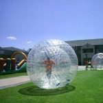hansterball-300x300