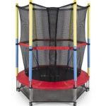 trampoline-300x300