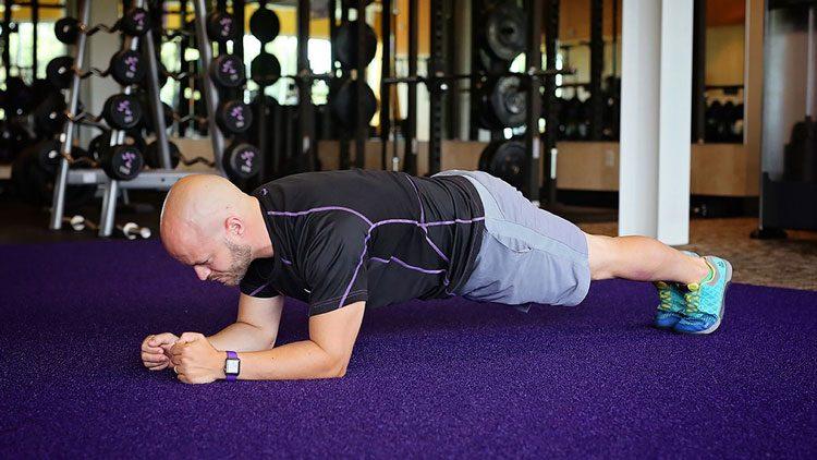 体重以外の指標を用いて、いかにしてカラダが進歩しているかを知る方法