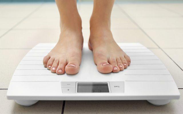 ダイエットをもっと簡単にするためにできる5つのこと