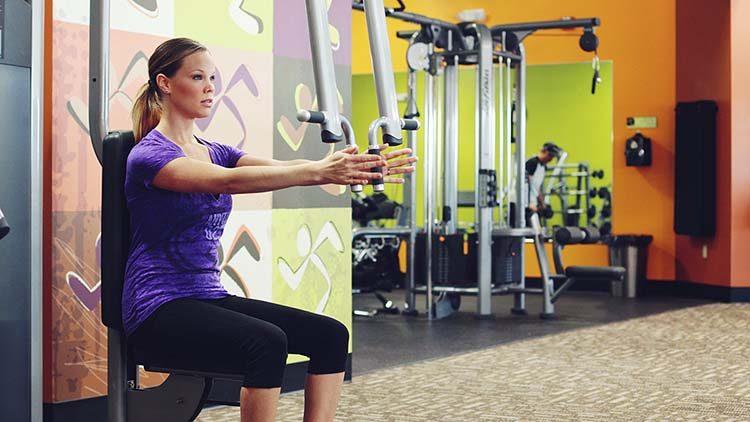 運動を習慣的に行うモチベーションを保つための5つのコツ
