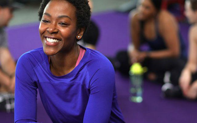 トレーニング前には、絶対食べてはいけない5つの食べ物