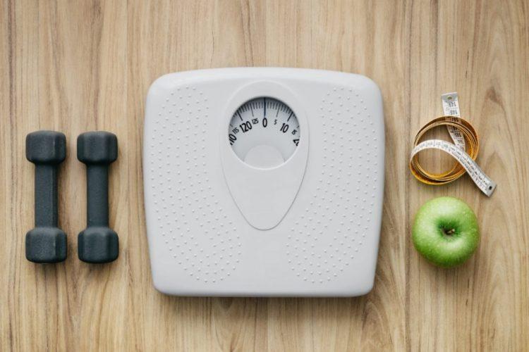 トレーニングをしているにもかかわらず、体重が増えてしまう5つの理由