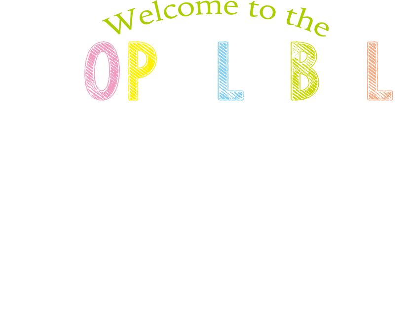 Welcome to the TOP GLOBAL FITNESS - エニタイムフィットネス